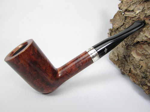 Peterson Pipe Of The Year 2016 smooth