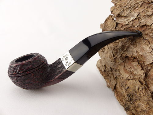 Peterson Donegal Rocky Pfeife 80s