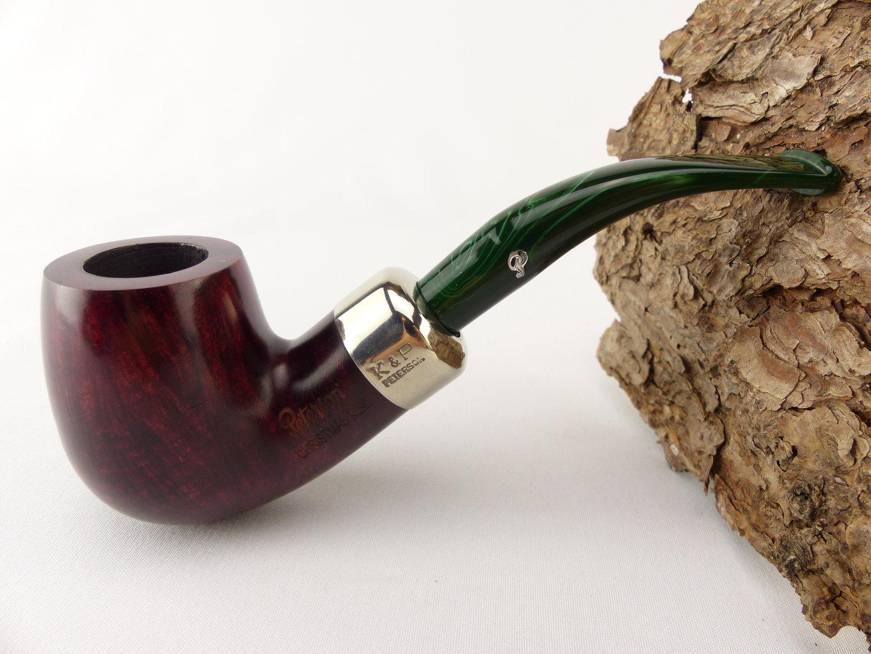Pipe online shop