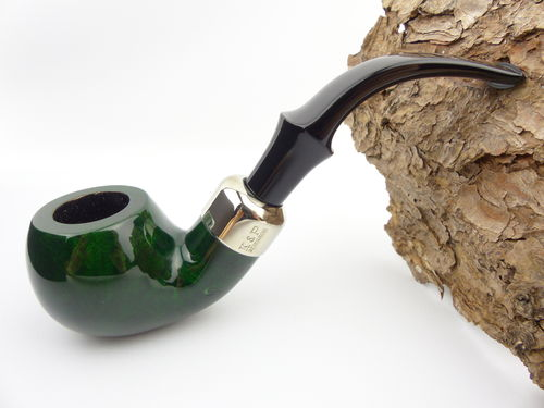 Peterson Pfeife St. Patrick's Day 2019 303