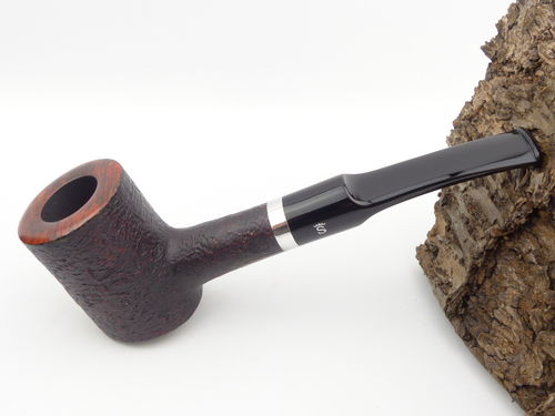 Stanwell Relief Pfeife sand 207