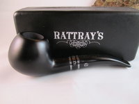 Rattray's Mr. Charles