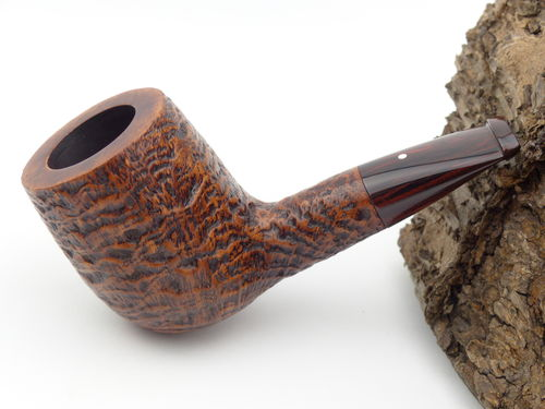 Dunhill County 4903
