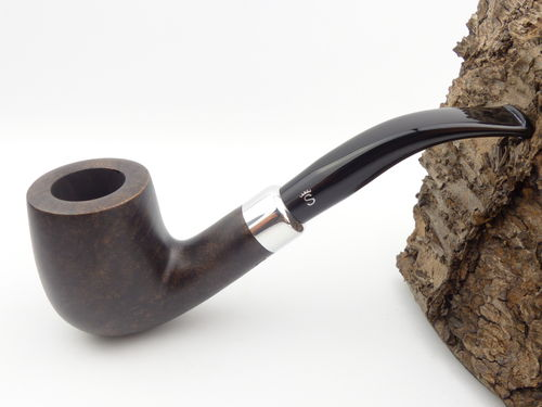 Stanwell Army Mount 246
