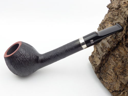 Stanwell Revival Pfeife 131 brushed