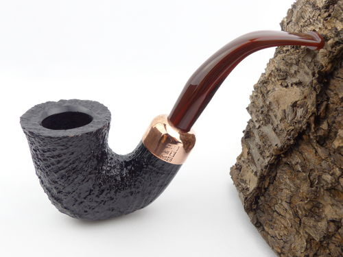 Peterson Christmas Pipe 2020 XL11