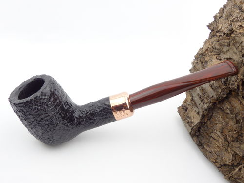 Peterson Christmas Pipe 2020 107