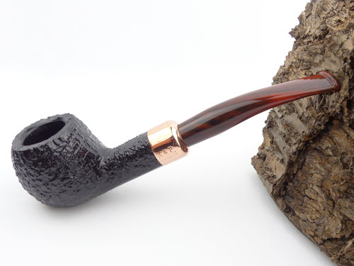 Peterson Christmas Pipe 2020 408