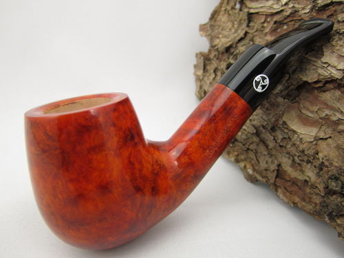 Rattray's Short Fellow 59 terracotta