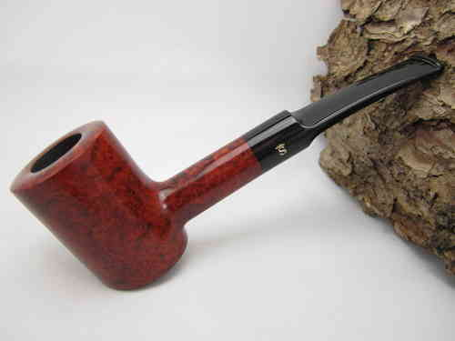 Stanwell Royal Guard Pfeife 207