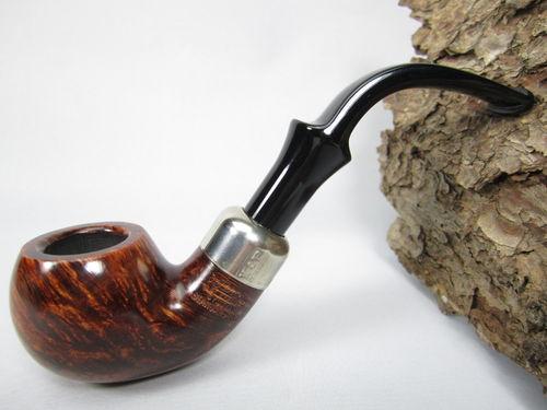 Peterson System Pfeife 303