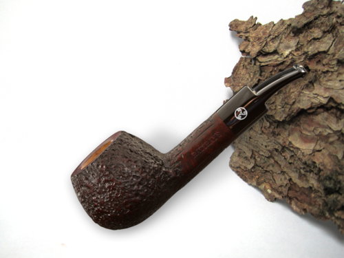 Rattray's Short Fellow 39 rustic
