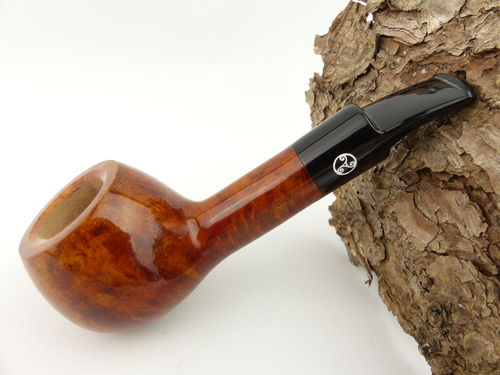 Rattray's Short Fellow 39 terracotta