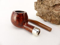 Peterson Speciality Pipes