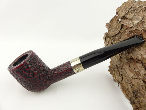 Peterson Donegal Rocky Pfeife X105