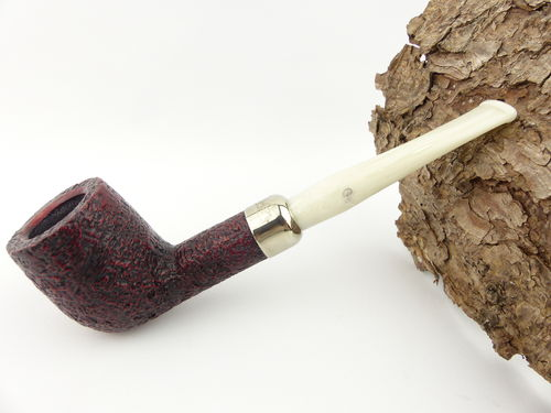 Peterson Christmas Pipe 2017