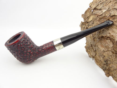 Peterson Donegal Rocky Pfeife 06