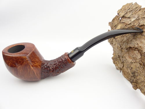 Poul Winslow Pfeife Crown Viking XCIII