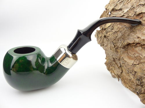 Peterson Pfeife St. Patrick's Day 2019 302