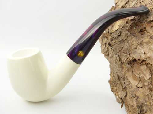 Rattray's White Goddess Meerschaum Candy 3
