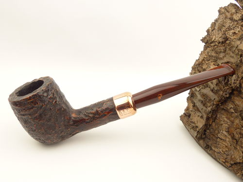Peterson Christmas Pipe 2019 106