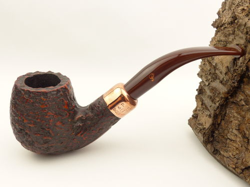 Peterson Christmas Pipe 2019 68