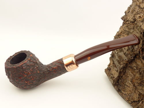 Peterson Christmas Pipe 2019 408