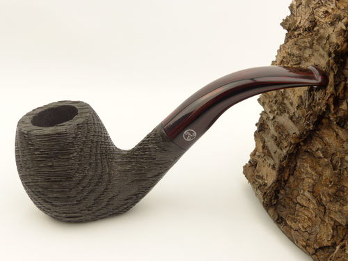 Rattray's Bog Oak Mooreiche 16 sand R