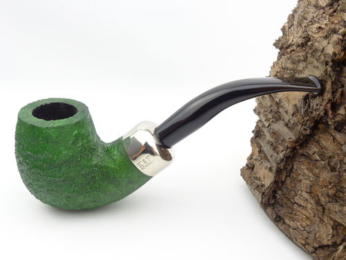 Peterson Pfeife St. Patrick's Day 2020 XL90