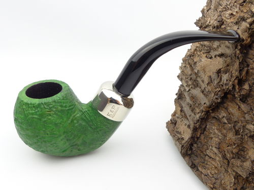 Peterson Pfeife St. Patrick's Day 2020 XL02