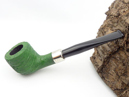 Peterson Pfeife St. Patrick's Day 2020 606